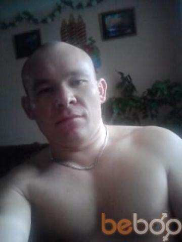 ���� ������� ALEKS, ���������, ���������, 38