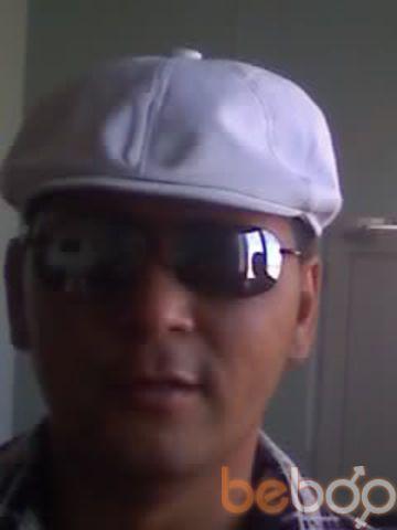 Фото мужчины тимур, Кызылорда, Казахстан, 42