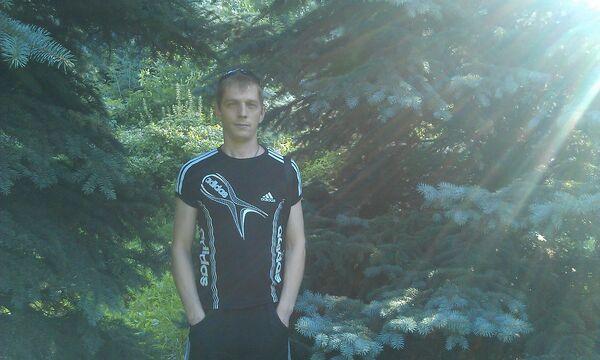 Фото мужчины алекс, Нижний Новгород, Россия, 26