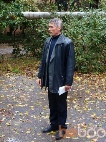 Фото мужчины nikk, Одесса, Украина, 50