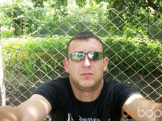 Фото мужчины ionnah, Тирасполь, Молдова, 33
