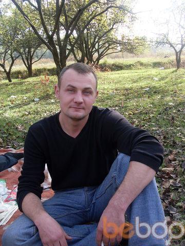 Фото мужчины shabanin, Чернигов, Украина, 39