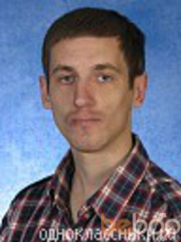 Фото мужчины Alexandr1977, Усть-Каменогорск, Казахстан, 38