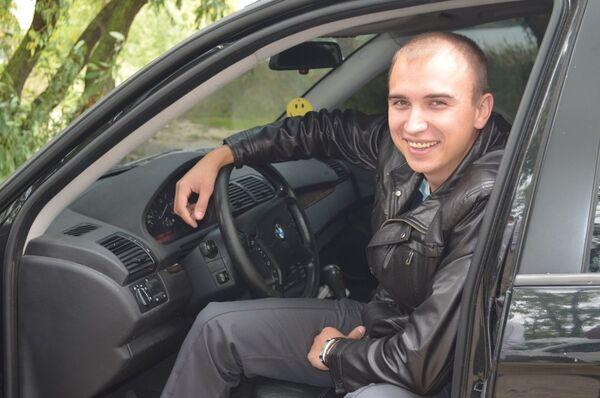 Фото мужчины Макс, Воронеж, Россия, 30