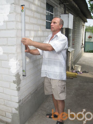 Фото мужчины slavik, Запорожье, Украина, 50