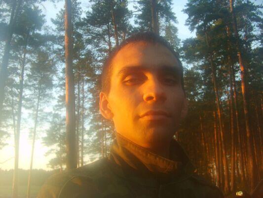 Фото мужчины Юрий, Екатеринбург, Россия, 30