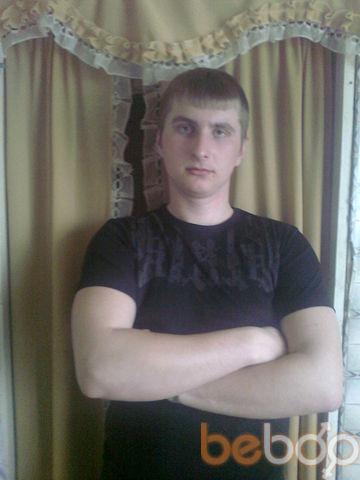 Фото мужчины Дима, Орел, Россия, 28