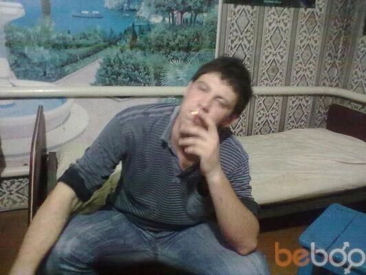 Фото мужчины доктор хаус, Темрюк, Россия, 24