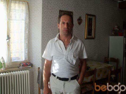 ���� ������� kavan, �����, ������, 53
