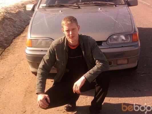 Фото мужчины Sergey, Вологда, Россия, 26
