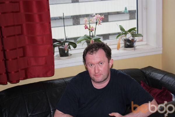 Фото мужчины bergenec, Берген, Норвегия, 48