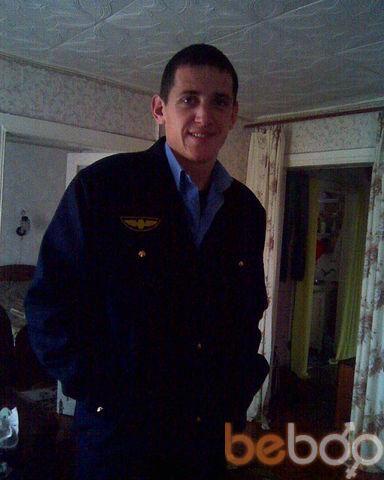 Фото мужчины кальяшка83, Кострома, Россия, 33