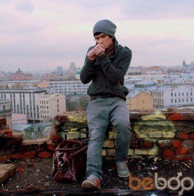 Фото мужчины kenny, Сыктывкар, Россия, 26