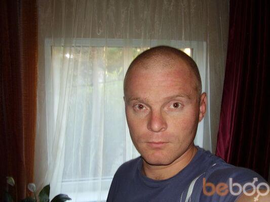 Фото мужчины aleksey, Ялта, Россия, 36