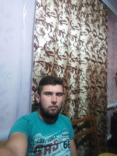 Фото мужчины Ваня, Винница, Украина, 21