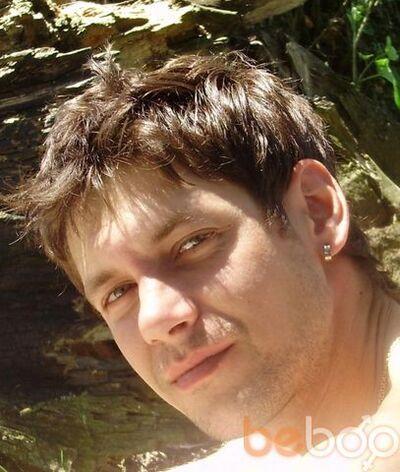 Фото мужчины vasil, Хмельницкий, Украина, 38