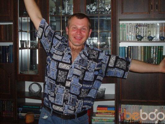 ���� ������� lyblylizat, ������, ������, 37
