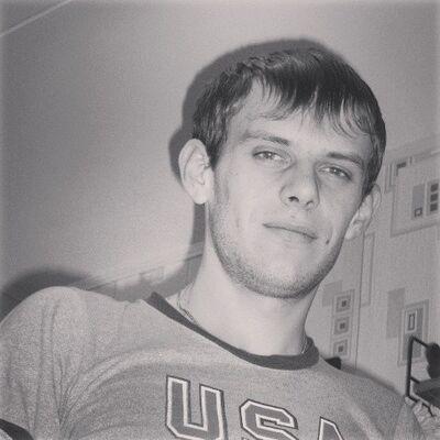 Фото мужчины ваня, Гродно, Беларусь, 31