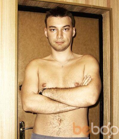 Фото мужчины Denis, Москва, Россия, 28