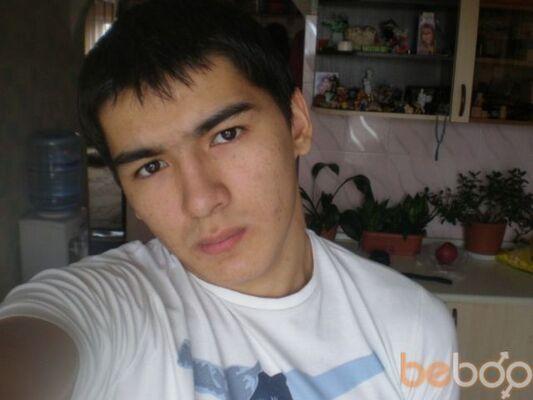 Фото мужчины Аслан, Алматы, Казахстан, 27