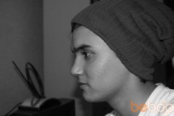 Фото мужчины dilshat92, Алматы, Казахстан, 24