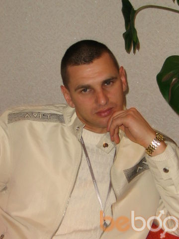 Фото мужчины aleks, Херсон, Украина, 36