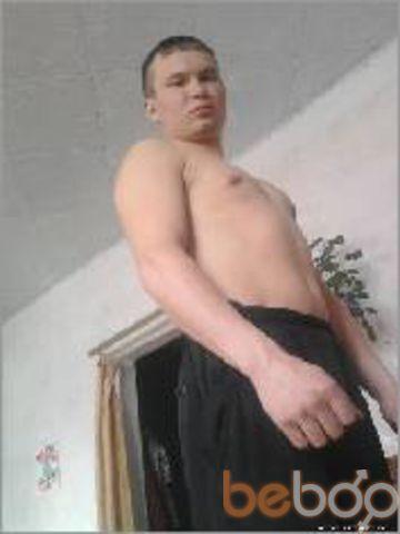 Фото мужчины serega, Чебоксары, Россия, 32