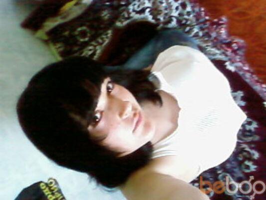 Фото девушки Maura, Феодосия, Россия, 27