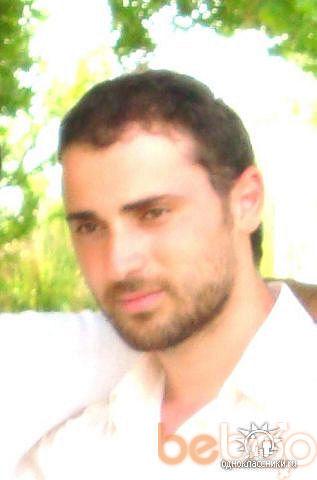 Фото мужчины Robert, Ереван, Армения, 36