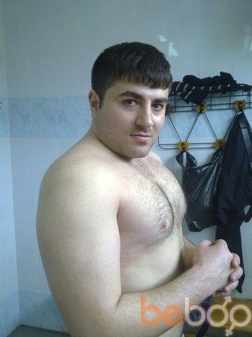 ���� ������� Aslan__007, ����, �����������, 33