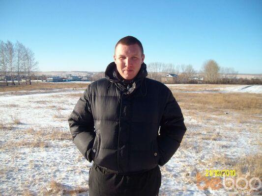Фото мужчины сергей, Магнитогорск, Россия, 33