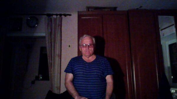 Фото мужчины владимир, Новочеркасск, Россия, 67
