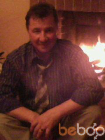 Фото мужчины старец, Гомель, Беларусь, 52