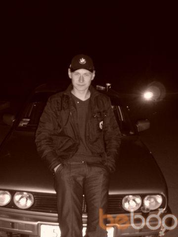 Фото мужчины hamann, Малин, Украина, 28