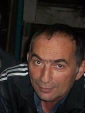 Фото мужчины Рустам, Кант, Кыргызстан, 48