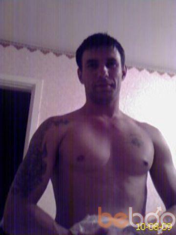 Фото мужчины slladkiy, Новосибирск, Россия, 36