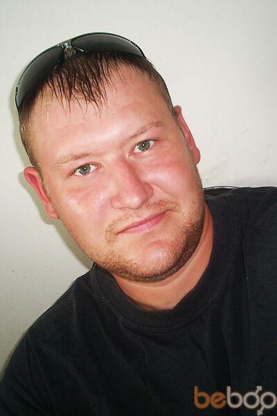 Фото мужчины Dober, Минск, Беларусь, 33