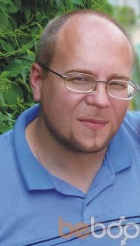 Фото мужчины Yuri, Минск, Беларусь, 45