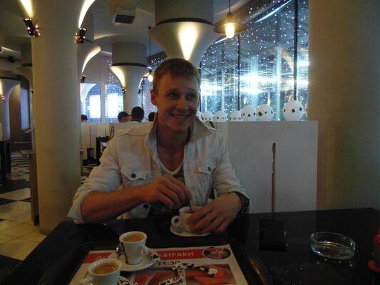 Фото мужчины Aleks, Полтава, Украина, 30
