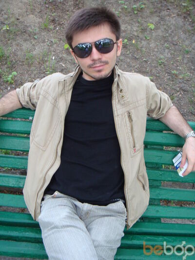 Фото мужчины Uran235, Киев, Украина, 29