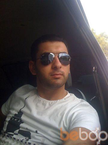 Фото мужчины salam alykum, Баку, Азербайджан, 30