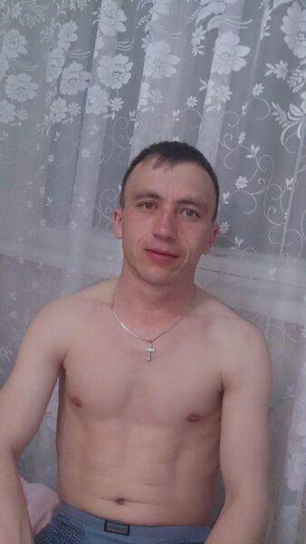 Фото мужчины Сергей, Навля, Россия, 32