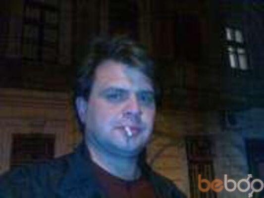 Фото мужчины DARKBROWN, Одесса, Украина, 43