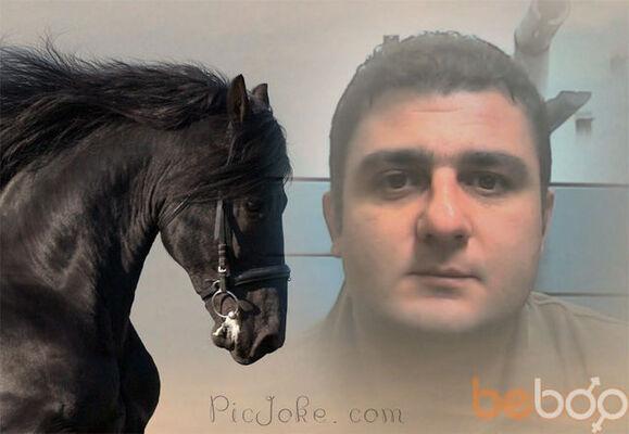 Фото мужчины diamondman1, Баку, Азербайджан, 37