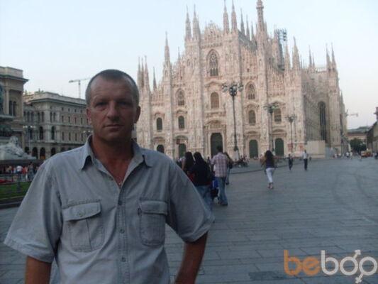 Фото мужчины viktorm19699, San Donato Milanese, Италия, 48