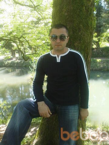 Фото мужчины misha, Тбилиси, Грузия, 34