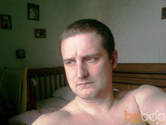 Фото мужчины bazkol, Гомель, Беларусь, 38