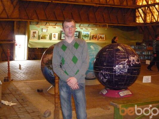 Фото мужчины rodnoi, Краснодар, Россия, 32