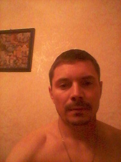 Фото мужчины Андрей, Омск, Россия, 34