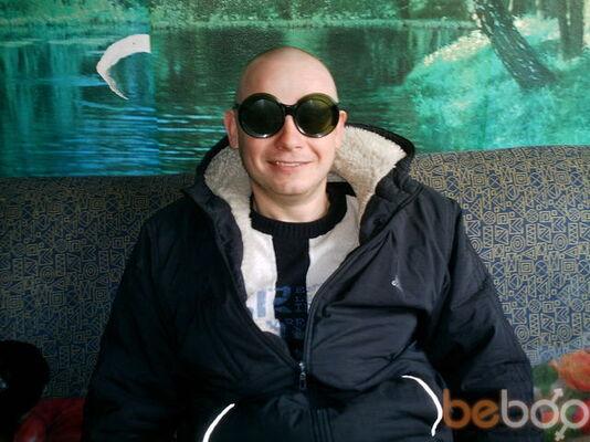 Фото мужчины ден1987, Павлоград, Украина, 29